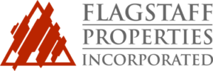 flagstaff properties inc