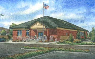 New Social Security Office for Boulder