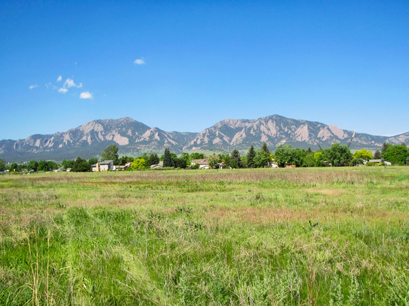 boulder residential property for sale
