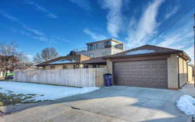 2155 King Street Denver For Sale